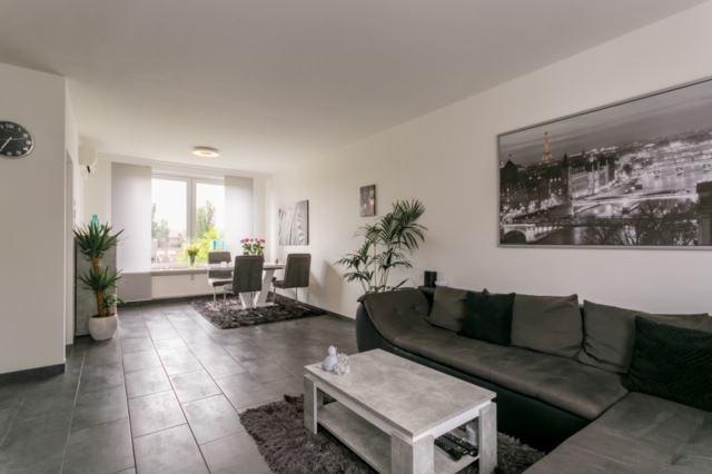 Bekijk foto 4 van Hertogstraat 9
