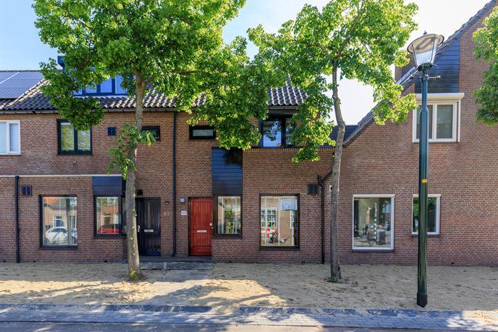 Rijnstraat 107