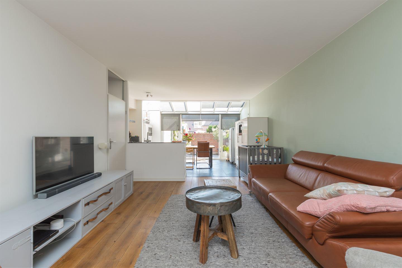 Bekijk foto 3 van Rijnstraat 107