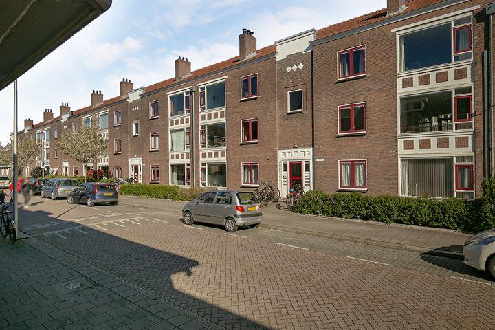 Louis Couperusstraat 17 I