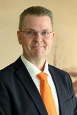H.  Huls (NVM real estate agent)