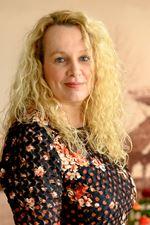 A. Huls-Colijn (Real estate agent assistant)