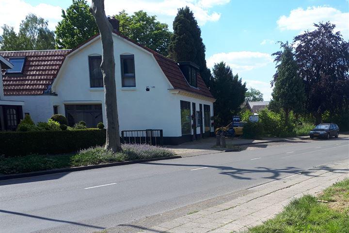 Goorsestraat 39