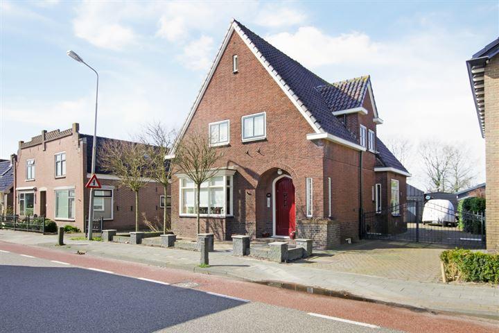 Dorpsstraat 172