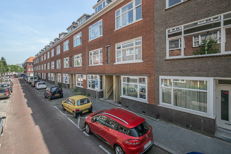 Bekijk foto 5 van Bonaventurastraat 94 c