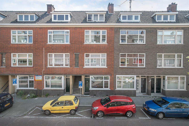 Bekijk foto 1 van Bonaventurastraat 94 c