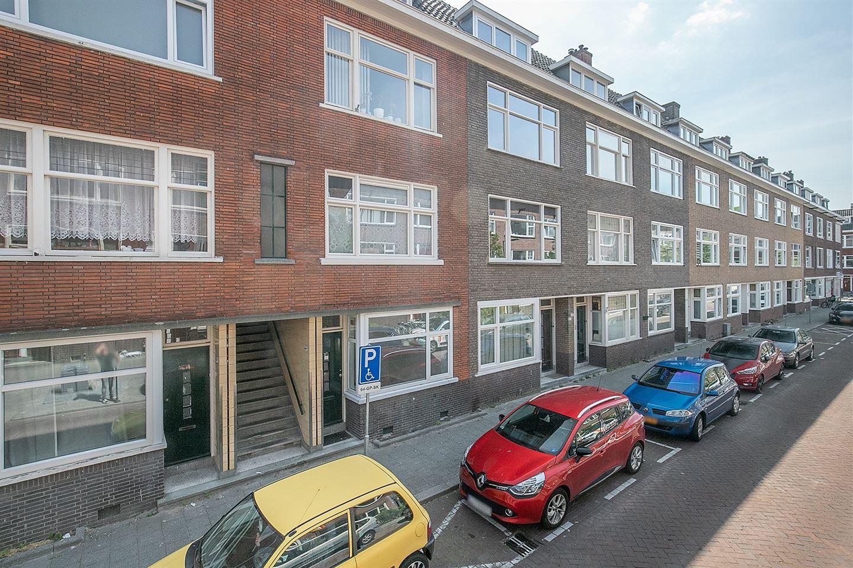 Bekijk foto 4 van Bonaventurastraat 94 c