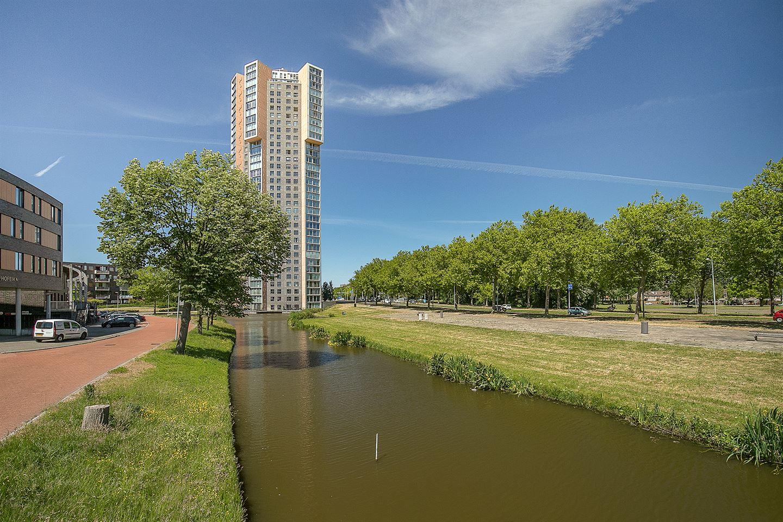 Bekijk foto 1 van Oosterbakenpad 246