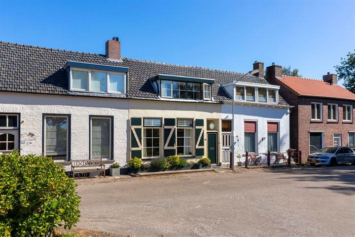 Steiledijk 12