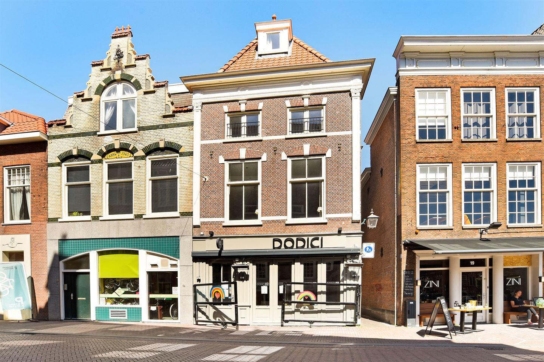Bekijk foto 1 van Smedestraat 51