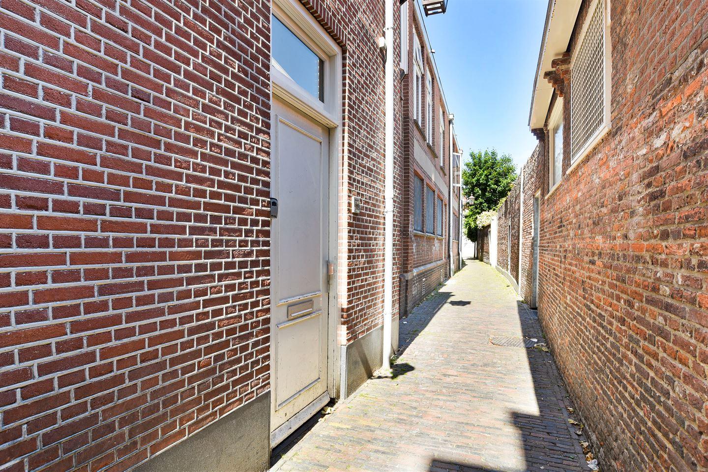 Bekijk foto 2 van Smedestraat 51