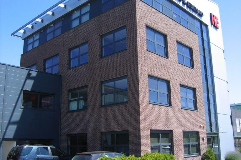 Bekijk foto 3 van Maagdenburgstraat 20 a