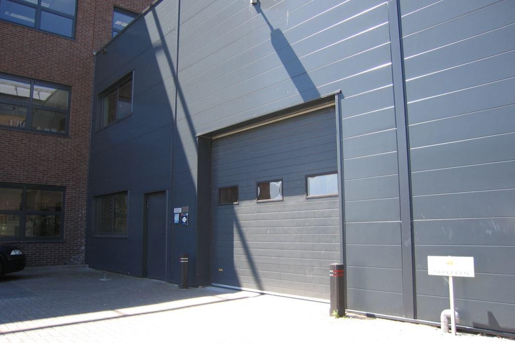 Bekijk foto 4 van Maagdenburgstraat 20 a