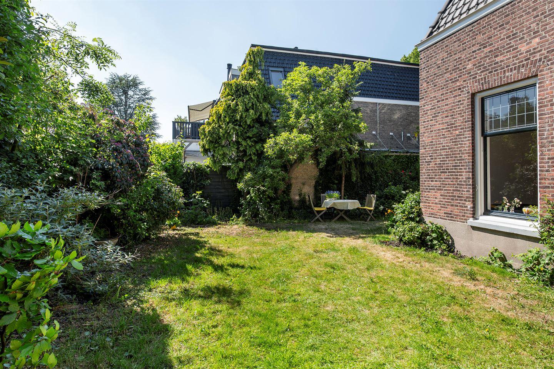 Bekijk foto 5 van Hofsingel 28