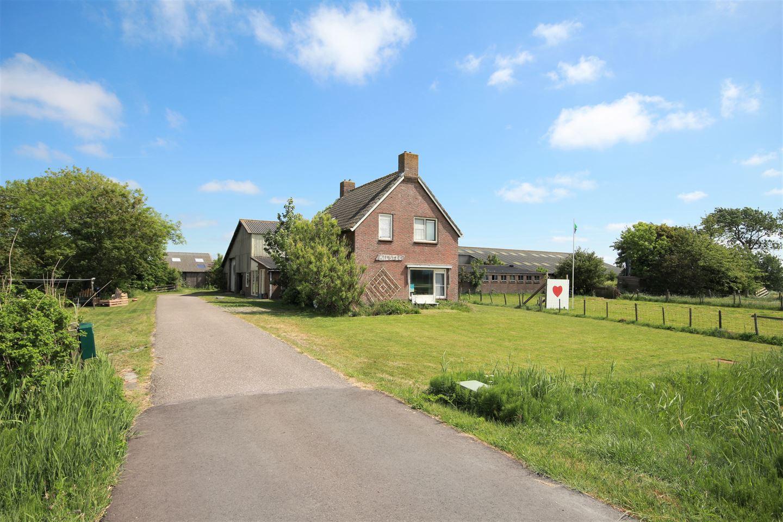 Bekijk foto 1 van Nieuwlanderweg 36