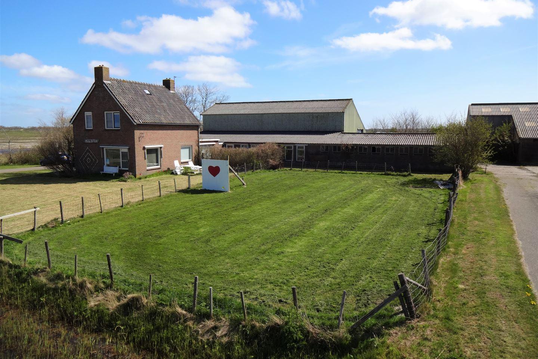 Bekijk foto 2 van Nieuwlanderweg 36