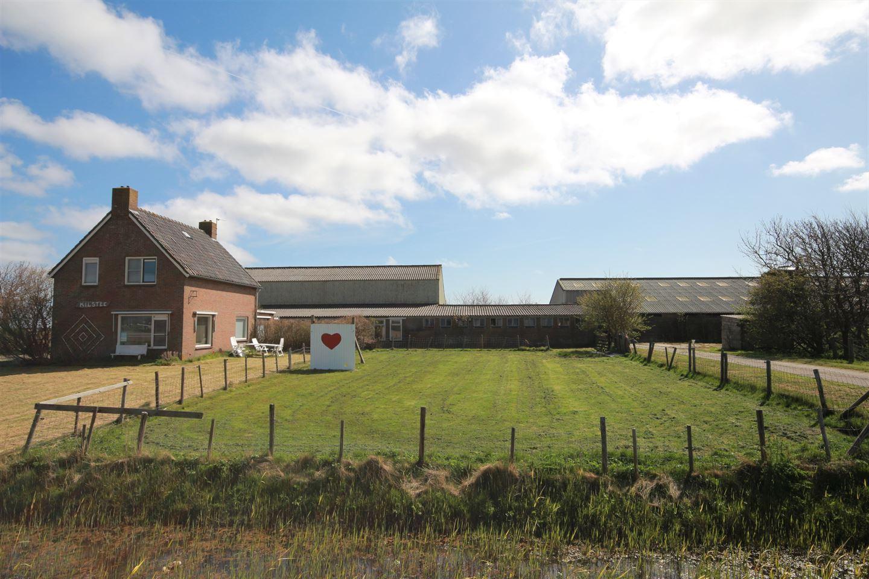 Bekijk foto 4 van Nieuwlanderweg 36