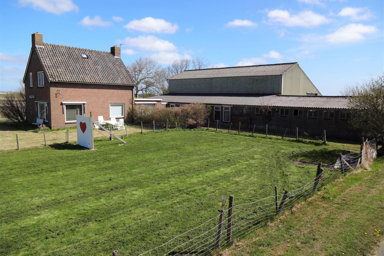 Bekijk foto 6 van Nieuwlanderweg 36