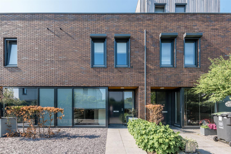 Bekijk foto 1 van Wittemstraat 99