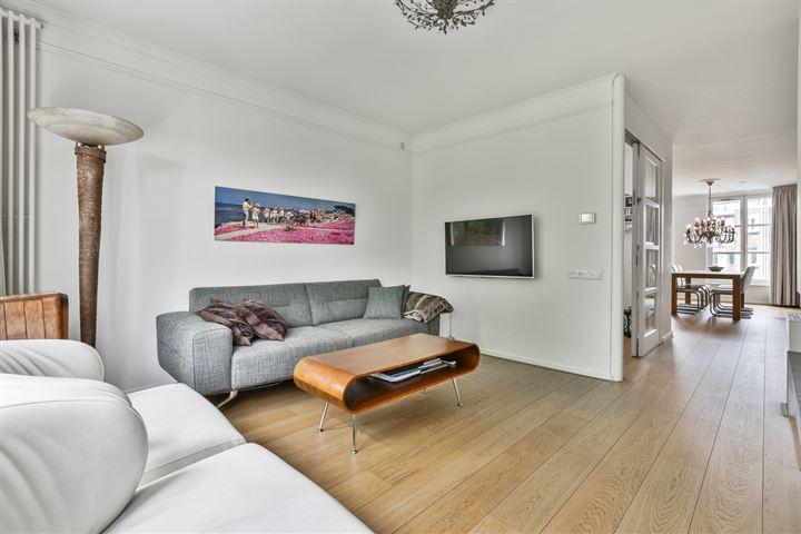 Nieuwe Herengracht 131 2