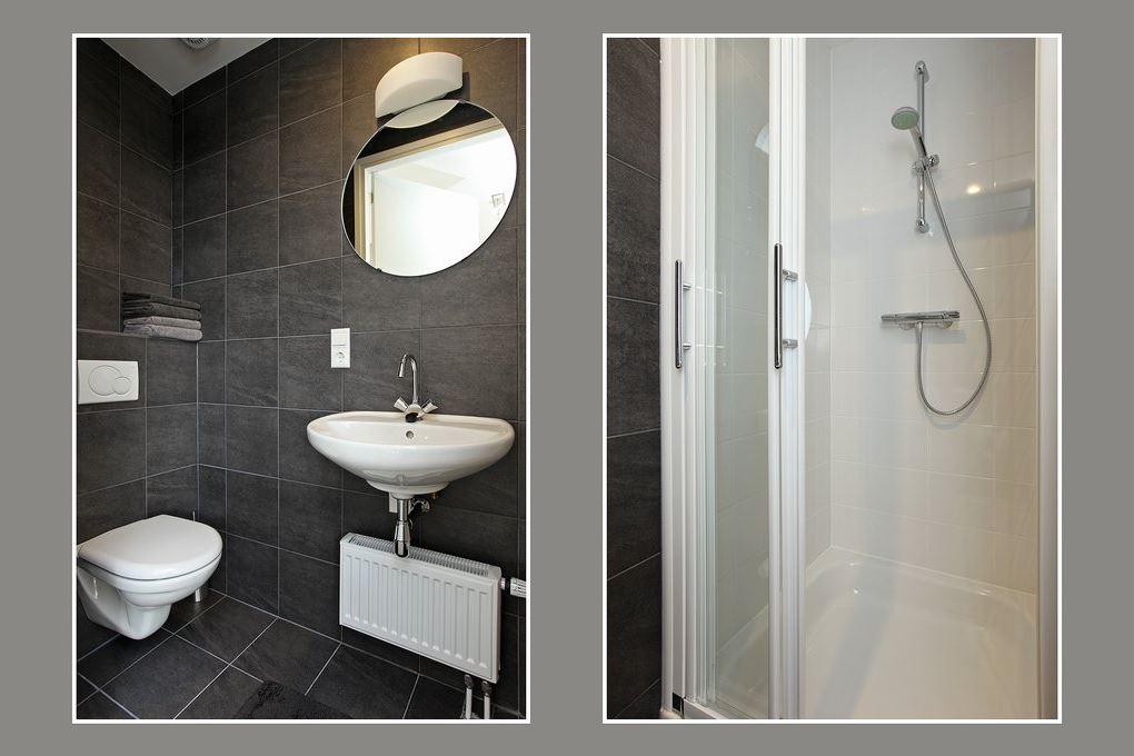 Bekijk foto 3 van Rijksweg 109 A