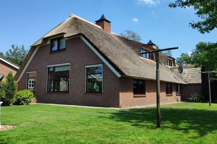 Deventerweg 5