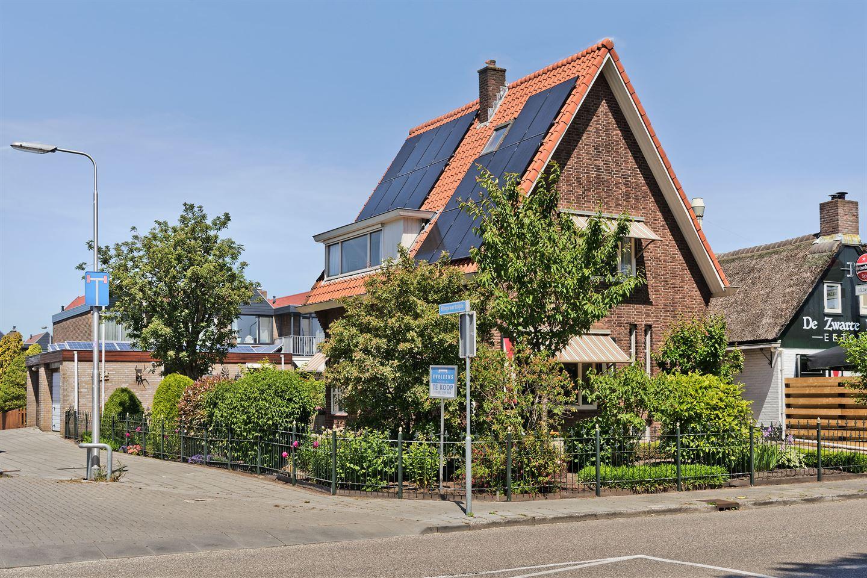 Bekijk foto 1 van Dorpsstraat 89