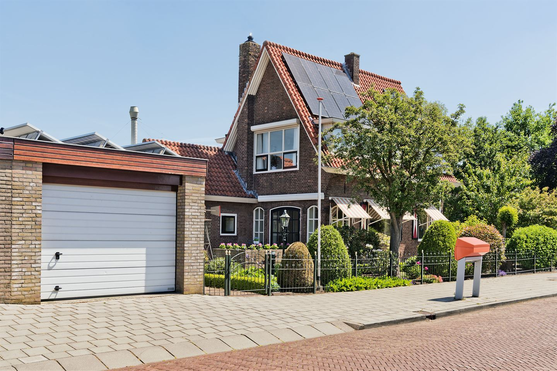 Bekijk foto 2 van Dorpsstraat 89