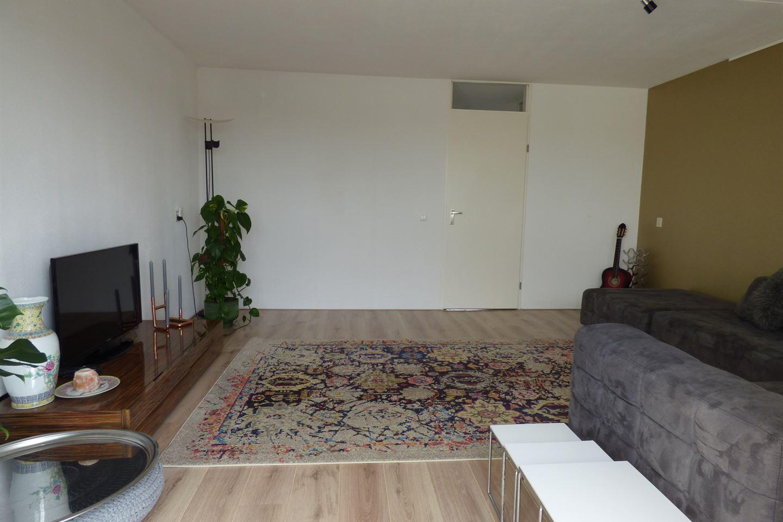 Bekijk foto 6 van Koevordermeerstraat 19
