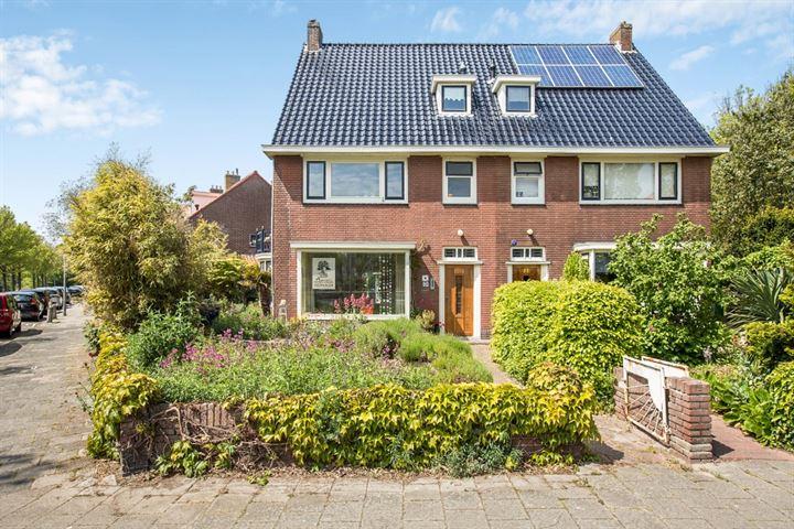 Prins Willem-Alexandersingel 170