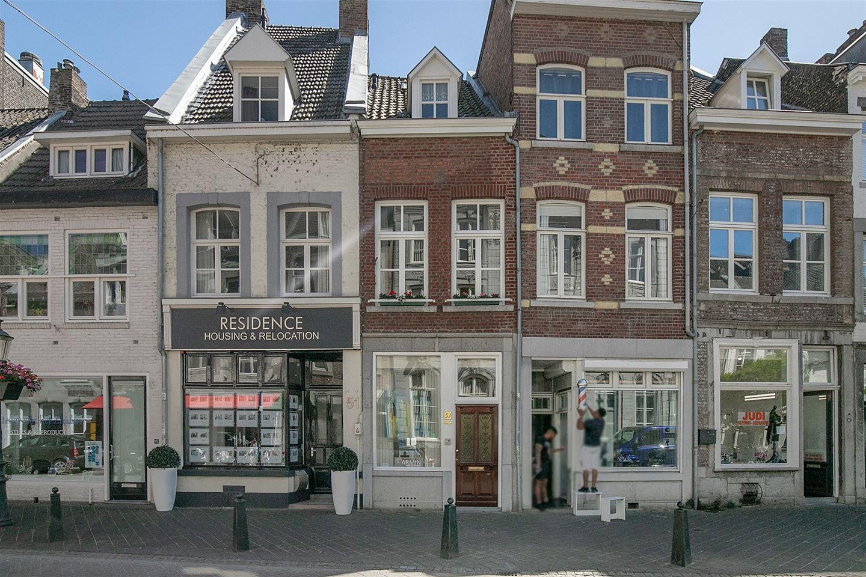 Bekijk foto 1 van Hoogbrugstraat 53