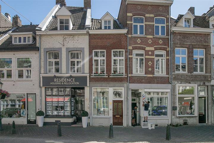 Hoogbrugstraat 53