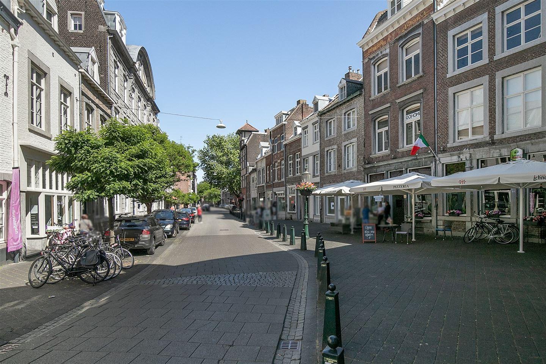 Bekijk foto 2 van Hoogbrugstraat 53