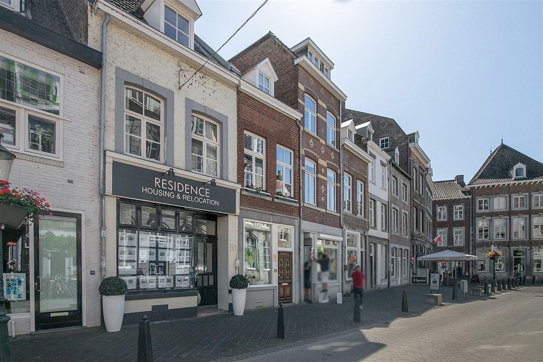 Bekijk foto 3 van Hoogbrugstraat 53