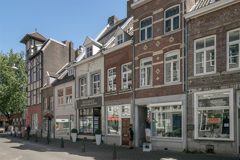 Bekijk foto 4 van Hoogbrugstraat 53
