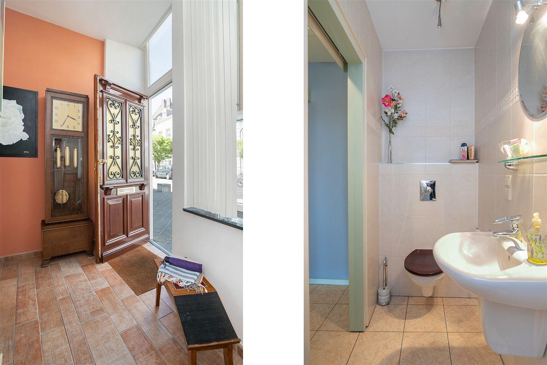 Bekijk foto 5 van Hoogbrugstraat 53