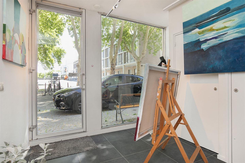 Bekijk foto 6 van Hoogbrugstraat 53
