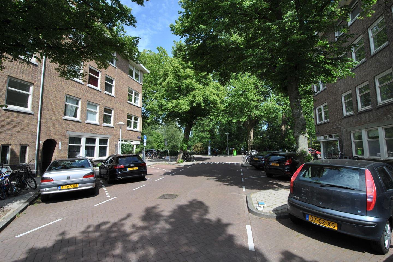 Bekijk foto 4 van Hondiusstraat 7 H