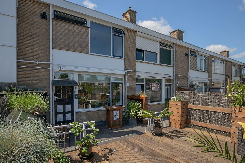Bekijk foto 2 van Dillenburgplein 34