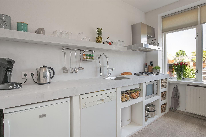 Bekijk foto 5 van Dillenburgplein 34