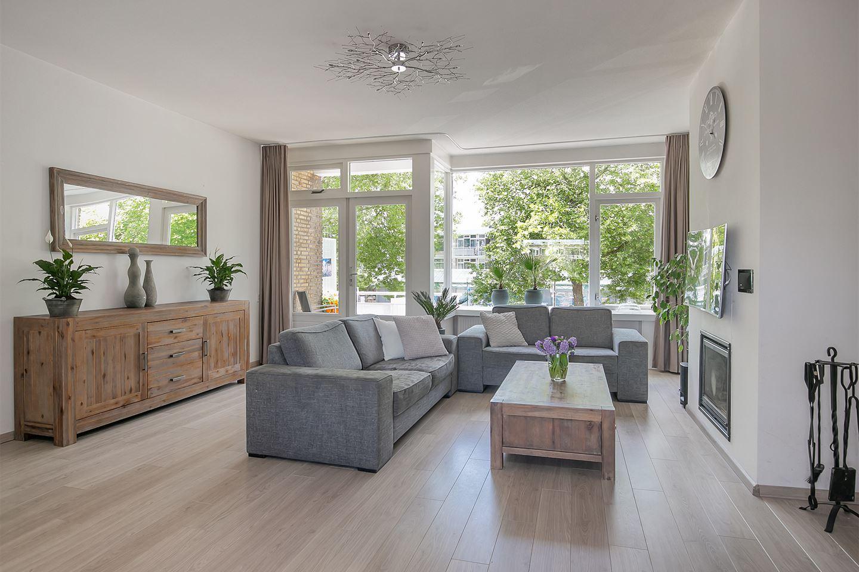 Bekijk foto 1 van Dillenburgplein 34