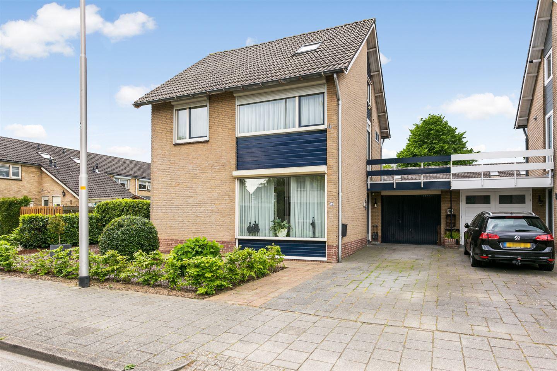 Bekijk foto 1 van Dijkstraat 51
