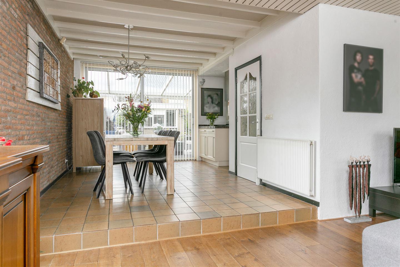 Bekijk foto 3 van Dijkstraat 51