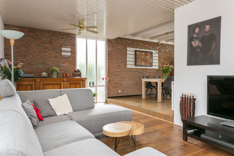 Bekijk foto 4 van Dijkstraat 51