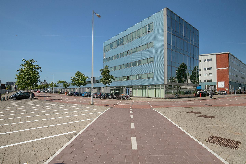 Bekijk foto 3 van Johan van Hasseltweg 2 -32