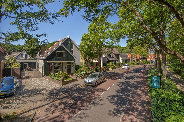 Bekijk foto 5 van Heerenweg 135