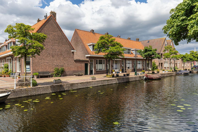 Bekijk foto 2 van Oranjegracht 112