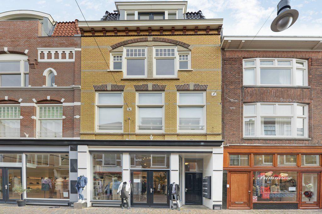 Bekijk foto 1 van Kleine Houtstraat 21 E