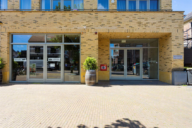 Bekijk foto 2 van Nieuwstraat 289 j