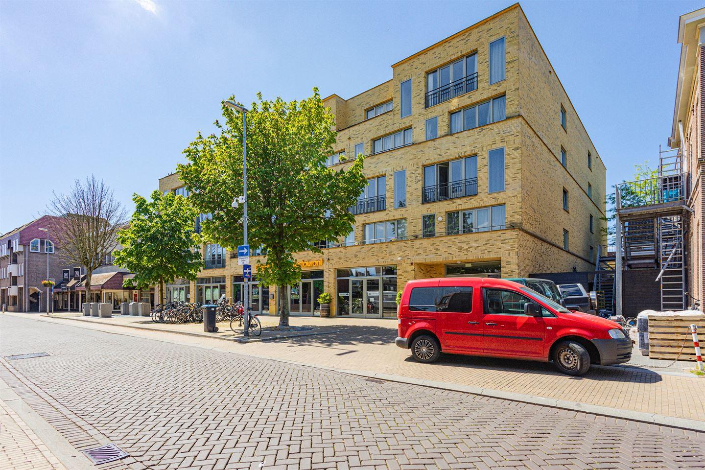 Bekijk foto 3 van Nieuwstraat 289 j